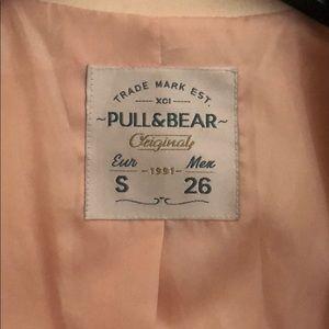 Pull&Bear Jackets & Coats - Blazer